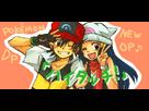 PearlShipping - Sacha & Aurore (Satoshi & Hikari) 1343398542-9274764-m