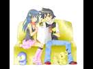 PearlShipping - Sacha & Aurore (Satoshi & Hikari) 1343398555-5008199-m