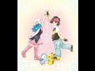 PearlShipping - Sacha & Aurore (Satoshi & Hikari) 1343398601-13143284-m