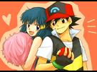PearlShipping - Sacha & Aurore (Satoshi & Hikari) 1343398614-13868006-m