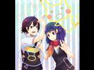 PearlShipping - Sacha & Aurore (Satoshi & Hikari) 1343398635-16122524-m