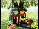 PearlShipping - Sacha & Aurore (Satoshi & Hikari) 1343398637-16636695-m