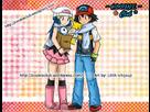 PearlShipping - Sacha & Aurore (Satoshi & Hikari) 1343398648-21891531-m