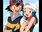 PearlShipping - Sacha & Aurore (Satoshi & Hikari) 1343398721-pearl5