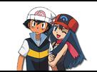 PearlShipping - Sacha & Aurore (Satoshi & Hikari) 1343398724-pearl8