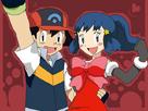 PearlShipping - Sacha & Aurore (Satoshi & Hikari) 1343398762-pearl20