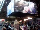 Japan Expo 2012 1346422255-100-0800