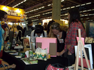 Japan Expo 2012 1346422298-100-0790