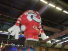 Japan Expo 2012 1346422304-100-0809