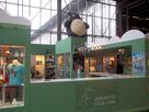 Japan Expo 2012 1346422306-100-0803