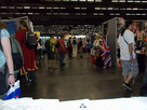 Japan Expo 2012 1346422317-100-0789