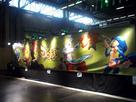 Japan Expo 2012 1346422334-100-0808