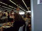 Japan Expo 2012 1346422345-100-0791