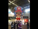 Japan Expo 2012 1346422349-100-0807
