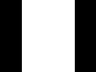 Le bordel de Shu 1346666502-4