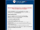 http://image.noelshack.com/minis/2012/38/1348056929-francepari-promo.png
