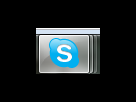 http://image.noelshack.com/fichiers/2012/38/1348065527-skype.png