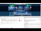 http://image.noelshack.com/minis/2012/40/1349260611-table-html.png
