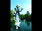 1350827110-cosplay.png