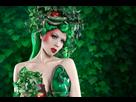 1352221485-forbidden-fruit-by-ophelias-overdose-d4rhme8.jpg - envoi d'image avec NoelShack