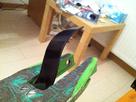 http://image.noelshack.com/minis/2012/52/1356393035-img-6669.png