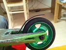 http://image.noelshack.com/minis/2012/52/1356393479-img-6671.png