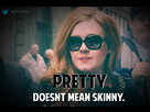 1356716934-pretty-doesn-t-mean-skinny-adele.jpg - envoi d'image avec NoelShack