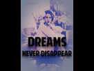 1356716935-dreams-never-disappear.jpg - envoi d'image avec NoelShack