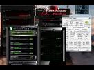 Température normale en load  ? Asus GTX 660 TI  DirectCU II  1358263452-nouvelle-image-bitmap