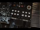 Température normale en load  ? Asus GTX 660 TI  DirectCU II  1358264248-pcie