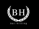 refonte du logo  1359168649-logo-bh