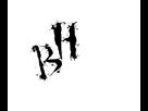 refonte du logo  1359168684-logo-3-bh-hardcore
