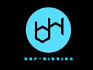 refonte du logo  1359168716-logo-4-bh