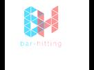 refonte du logo  1359168756-logo-5-bh-copie