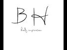 refonte du logo  1359168775-logo-6-bh-copie