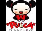 Ma qui sont toutes ces icones de la pop culture 1359221785-images