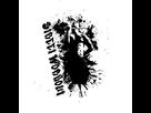 refonte du logo  1359302294-logo-oac
