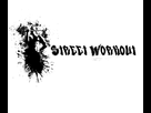 refonte du logo  1359302325-logo-street-workout