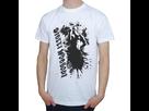 refonte du logo  1359302366-t-shirt-bar-hitting