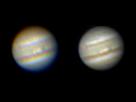 Notions astronomiques à retenir 1359401228-chroma
