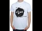 refonte du logo  1359471710-logo-sw-t-shirt