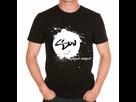 refonte du logo  1359472272-logo-sw-tshirt-noir