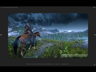1360138910-thewitcher3wildhunt5251.jpg