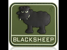 1363036854-patch-black-sheep-forest.jpg - envoi d'image avec NoelShack