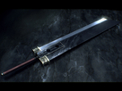 Chez l'armurier ! 1363087202-buster-sword-cloud-ff-vii