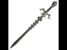Chez l'armurier ! 1363089083-epee-legendaire-du-roi-dragovien-dragon-quest-viii