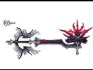 Chez l'armurier ! 1363089116-keyblade