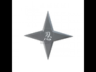 Chez l'armurier ! 1363089122-shuriken
