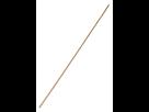 Chez l'armurier ! 1363110260-baton-classique