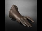 Chez l'armurier ! 1363110262-gantelets-de-bronze